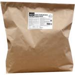 Клей сухой для всех видов обоев VGT Retail 5 кг