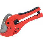 Ножницы для пластиковых труб Voll V-Blade 42 PRO