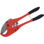 Ножницы для пластиковых труб Voll V-Blade 75