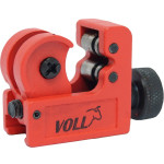 Труборез Voll V-Cutter 16 Mini