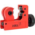 Труборез Voll V-Cutter 22 Mini