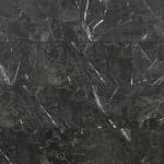 Ламинат Classen Visiogrande Granit черный 32 класс с фаской толщина 8 мм 2.047 м2