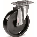 Колесо термостойкое Tellure Rota d 80 мм, 677201