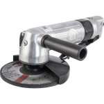 Машинка углошлифовальная пневматическая Thorvik AAG0510 10000 об/мин диск 125 мм