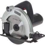 Пила дисковая электрическая HF-CS01A-185 800 Вт 185 мм