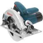 Пила дисковая электрическая Bosch GKS 190 1400 Вт 190 мм