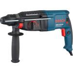 Перфоратор Bosch GBH 2-26 DRE 611253708