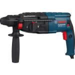 Перфоратор Bosch Professional GBH 240 SDS + 790 Вт 611272100