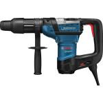 Перфоратор Bosch Professional GBH 5-40 D SDS Max 1100 Вт 611269020