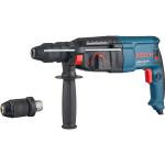 Перфоратор Bosch Professional GBH 2-26 DFR SDS + 800 Вт 611254768