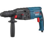 Перфоратор Bosch Professional GBH 240 F SDS + 790 Вт 611273000