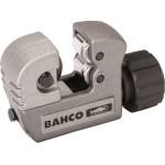 """Труборез Bahco 3-16x72 мм 1/8""""-5/8"""""""