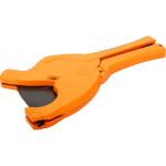 Труборез для пластиковых труб Bahco 63 мм