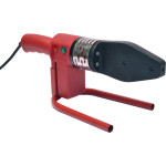 Аппарат для раструбной сварки Voll V-Weld R040