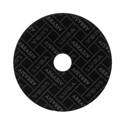 Круг отрезной по металлу Луга А24 125х1.2х22 мм тип 41
