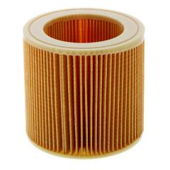 Фильтр патронный Karcher для SE/WD