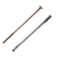 Дюбель рамный Стройбат MRD 10х152 мм, 10 шт.