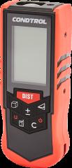 Дальномер лазерный Condtrol X2 plus 0.05-60 м