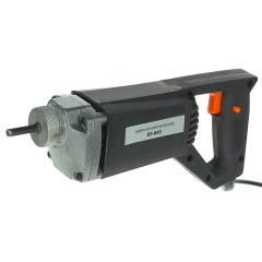 Вибратор электрический Спец ВЭ-800 800 Вт