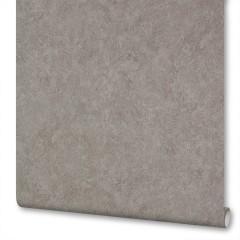 Обои флизелиновые Inspire Па71047-48 1.06x10.05 м серые