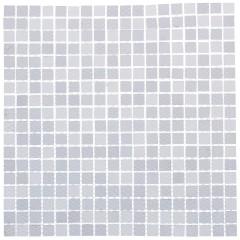 Мозаика Artens Tonic светло-бежевая 300х300х4 мм 0.09 м2
