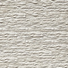 Плитка декоративная MONTE ALBA Дорсет Лэнд белая 0.33 м²