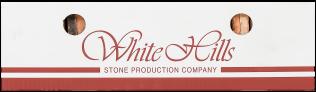 Плитка декоративная WHITE HILLS Лондон Брик 1.16 м2 темно-оранжевая