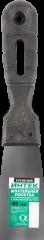 Шпатель малярный Интек 40 мм