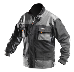 Блуза рабочая NEO размер M/50