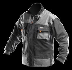 Блуза рабочая NEO размер XL/56