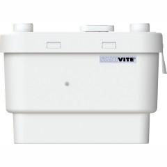СанитарныйнасосSFASANIVITE V35
