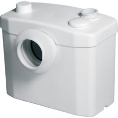 Санитарный насос-измельчитель SFA SANITOP
