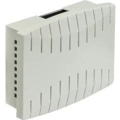 Звонок электромеханический Zamel Турбо GNS-931/A/ двухтональный