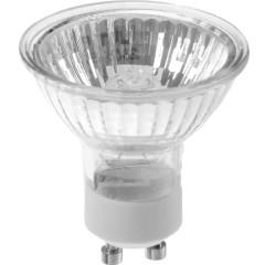 Лампа галогенная Uniel GU10 50 Вт 230 В