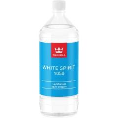 Растворитель Tikkurila Уайт-спирит 1050 1 л