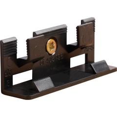 Крепеж для плинтуса Classen 120х240 мм, 30 шт.