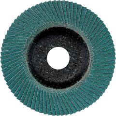 Круг лепестковый Metabo Р80 125x22.5 мм