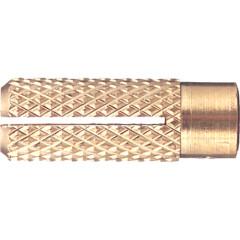 Анкер забивной Европартнер MSA 6 24 мм, 350 шт.