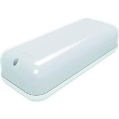 Светильник ЖКХ Varton BASIC антивандальный IP65 8W 5000К белый