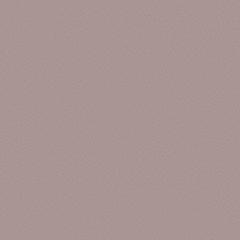 Обои виниловые на флизелиновой основе 1.06x10.05 Elegance 3618-5