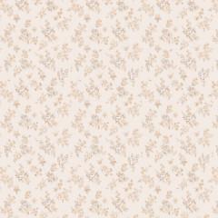 Обои виниловые на флизелиновой основе 1.06x10.05 Elegance 3619-3