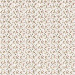 Обои виниловые на флизелиновой основе 1.06x10.05 Elegance 3619-4