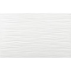 Плитка керамическая Unitile LIFE Камелия белый верх 01 250х400 мм