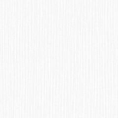 Обои под покраску антивандальные Erismann Defender 2802-1 1.06х25 м