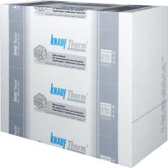 Пенопласт KNAUF Therm Дача 100 мм