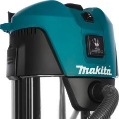 Пылесос универсальный промышленный Makita VC3011L