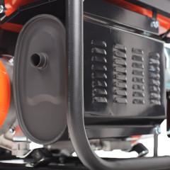 Генератор бензиновый PATRIOT GP 3810LE 3000 Вт