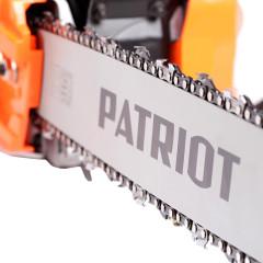"Бензопила Patriot PT 3816 16"""