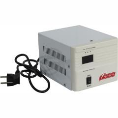 Стабилизатор напряжения однофазный Powerman AVS 500A 500 ВА 230 V