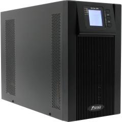 Источник бесперебойного питания Powerman Online 3000 2400Вт